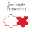 csh-community-partnerships