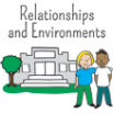 csh-relationships-environments