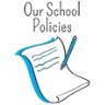 csh-school-policies