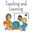 csh-teaching-learning