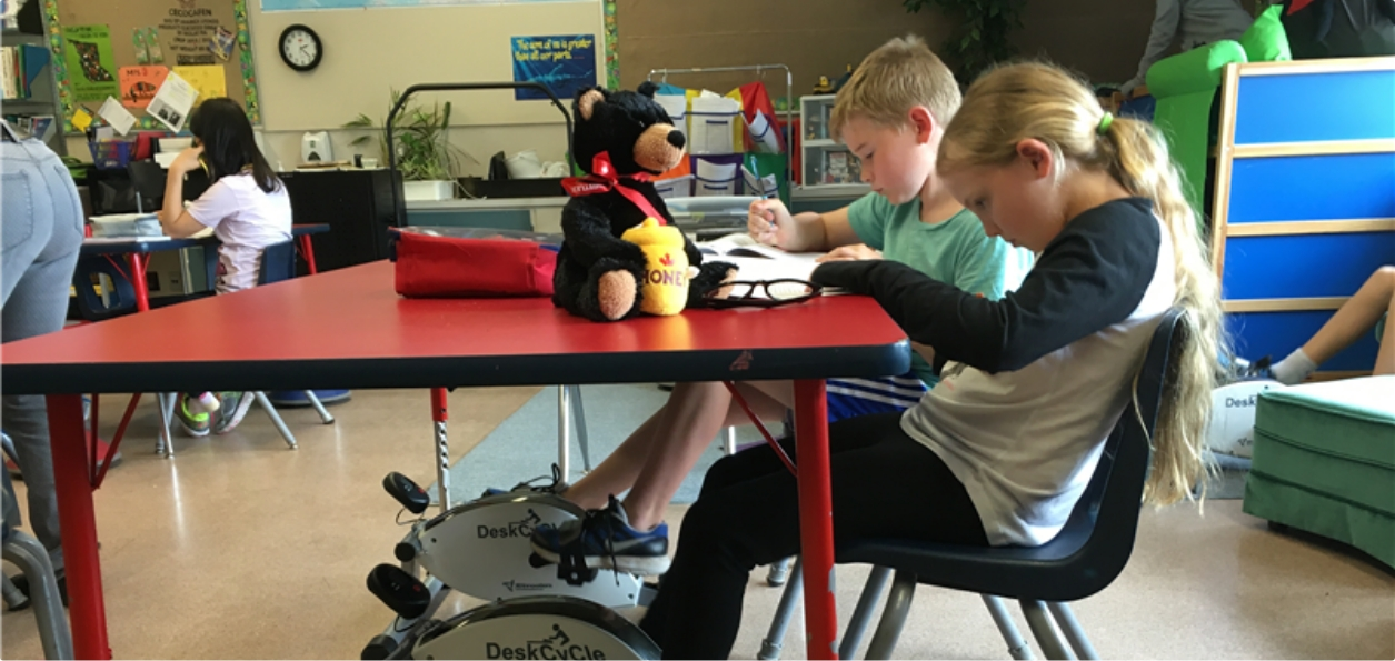 kinesthetic-learning-desk-cycles-in-the-classroom-1