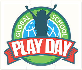 Global School Play Day is February 5th, 2020