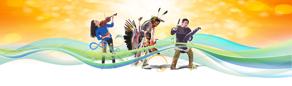 National Indigenous Peoples Day is June 21st, 2021